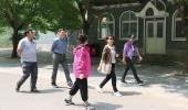 中国人従業員国際旅行社の調査調査