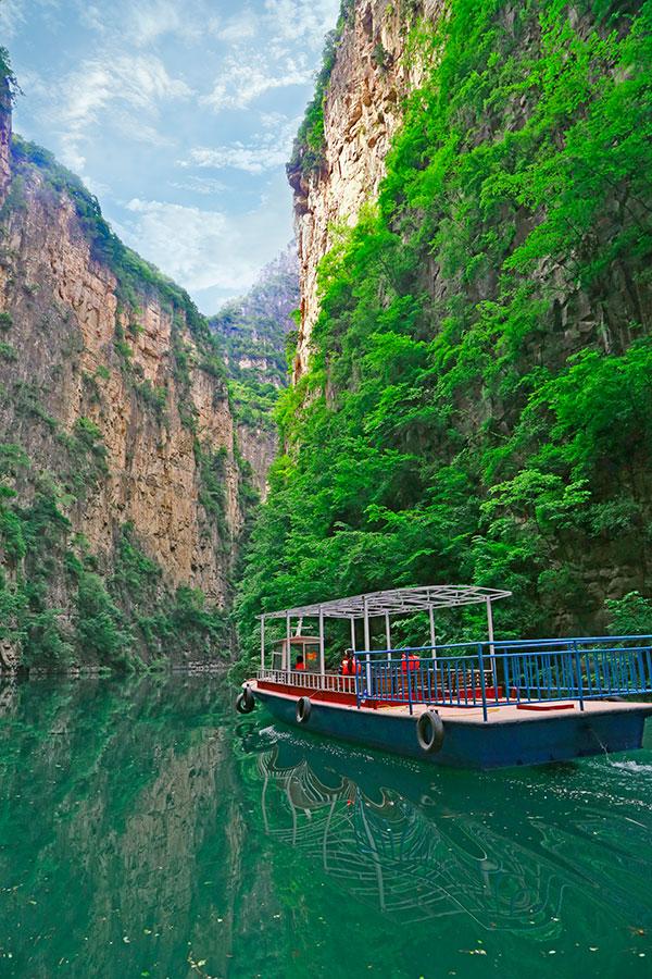 高峡平湖游船1.jpg